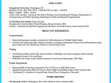 Sample Resume for Csr with No Experience Well Written Csr Resume to Get Applied soon