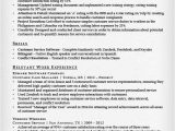 Sample Resume for Customer Care Executive Customer Service Resume Samples Writing Guide