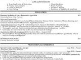 Sample Resume for Customer Service Representative In Bank Customer Service Representative Resume Sample Template
