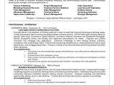 Sample Resume for Customer Service Representative In Bank Valid Hospital Customer Service Representative Resume
