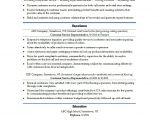 Sample Resume for Customer Service Representative In Retail 22 Best Customer Service Representative Resume Templates