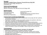 Sample Resume for Customer Service with No Experience Sample Resume for Customer Service associate Bongdaao Com