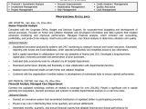 Sample Resume for Data Warehouse Analyst Data Analyst Job Description Resume 2017 forklifts Make