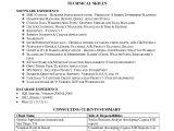 Sample Resume for Data Warehouse Analyst Data Warehouse Analyst Resume Resume Ideas