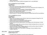 Sample Resume for Data Warehouse Analyst Data Warehouse Analyst Resume Samples Velvet Jobs