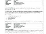 Sample Resume for Data Warehouse Analyst Data Warehouse Analyst Sample Resume Shalomhouse Us