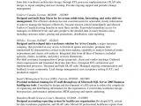 Sample Resume for Data Warehouse Analyst Olga Klimova Data Warehouse Resume