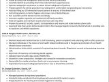 Sample Resume for Dental assistant with No Experience Dental assistant Resume Examples No Experience Examples