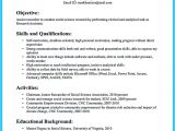 Sample Resume for Dental assistant with No Experience Writing Your assistant Resume Carefully
