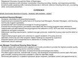 Sample Resume for Domestic Violence Advocate Domestic Violence Advocate Resume Nmdnconference Com