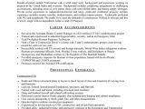 Sample Resume for Domestic Violence Advocate Domestic Violence Advocate Resume Resume Ideas