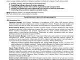 Sample Resume for Domestic Violence Advocate Download Sample Resume for Domestic Violence Advocate