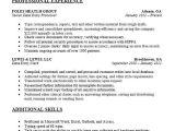 Sample Resume for Encoder Job Sample Resume Encoder Job Data Entry Job Description for