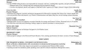 Sample Resume for Encoder Job Sample Resume for Encoder Resume Ideas