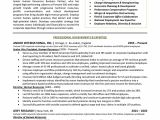 Sample Resume for Experienced Hr Executive 21 Best Hr Resume Templates for Freshers Experienced