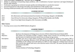 Sample Resume for Experienced Network Administrator System Administrator Resume Sample Best Professional