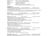 Sample Resume for Experienced PHP Developer PHP Programmer Resume Sample Sidemcicek Com