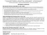 Sample Resume for Experienced PHP Developer Sample Resume for Experienced PHP Developer Free