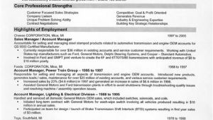 Sample Resume for Fmcg Sales Officer Sample Resume for Fmcg Sales Officer Resume Ideas
