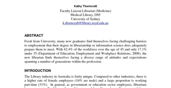 Sample Resume for Fresh Graduate without Work Experience Sample Resume for Fresh Graduate without Work Experience