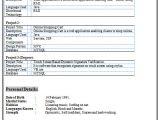 Sample Resume for Freshers Engineers Computer Science Sample Resume format for Freshers Computer Engineers