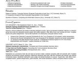 Sample Resume for Graduate assistant Position Printable Sample Resume for Graduate assistant Position