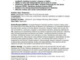 Sample Resume for Graduate assistant Position Research assistant Resume Template 5 Free Word Excel