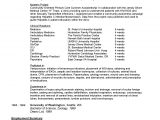 Sample Resume for Graduate assistant Position Sample Resume for Graduate assistant Position Resume Ideas