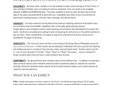 Sample Resume for Gym Instructor Fitness Trainer Resume Portablegasgrillweber Com