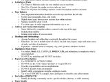 Sample Resume for High School Students Applying for Scholarships Sample Resume for High School Students Applying for