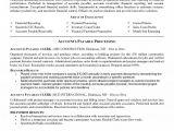 Sample Resume for Inventory Clerk Inventory Clerk Resume Cover Letter Dadaji Us