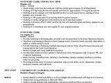 Sample Resume for Inventory Clerk Inventory Clerk Resume Samples Velvet Jobs