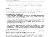 Sample Resume for Inventory Clerk Sample Resume for Inventory Clerk Resume Ideas