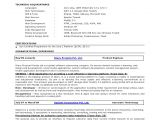 Sample Resume for Java Developer 2 Year Experience Resume Taranjeet Singh 3 5 Years Java J2ee Gwt