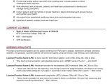 Sample Resume for Job Application In Canada Canadian Resume Samples Examples Canada Cover Example