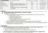 Sample Resume for Job Interview Job Interview Cv Teacher Resume Template Resume