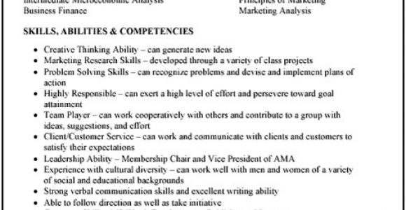 Sample Resume for Job Interview Resume Preparation Tips formats and Types for Job Interview