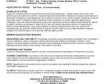 Sample Resume for Lpn New Grad 15 Beautiful Sample Resume for Lpn New Grad Resume