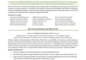 Sample Resume for Lpn New Grad Lpn Resume Sample New Graduate Best Resume Collection