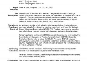 Sample Resume for Lpn New Grad New Graduate Lpn Resume Sample Resume Ideas