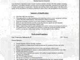 Sample Resume for Machine Operator Position Machine Operator Resume Occupational Examples Samples