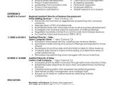Sample Resume for Managing Director Position assistant Director Resume Examples Created by Pros