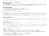 Sample Resume for Maths Teachers Math Teacher Resume Sample Http Jobresumesample Com