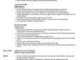 Sample Resume for Maths Teachers Math Teacher Resume Samples Velvet Jobs