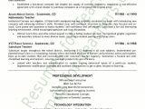 Sample Resume for Maths Teachers Middle School Math Teacher Resume Best Resume Collection