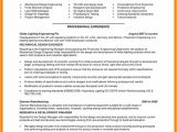 Sample Resume for Mechanical Production Engineer Mechanical Production Engineer Resume Talktomartyb