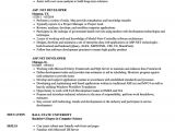 Sample Resume for Net Developer Fresher Extraordinary Resume Dot Net Developer Fresher Also Xml