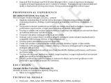 Sample Resume for Net Developer Fresher Net Developer Resume Sample Sekaijyu Koryaku Net