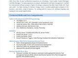 Sample Resume for Net Developer Fresher Senior asp Net Mvc Developer Resume Resume Resume