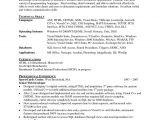 Sample Resume for Net Developer with 2 Year Experience Sample Resume for Net Developer with 2 Year Experience